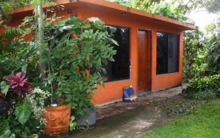 Foto de casa en venta en, cuautlixco, cuautla, morelos, 1096537 no 02