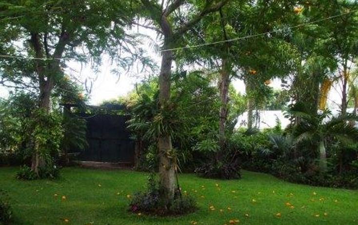 Foto de casa en venta en  , cuautlixco, cuautla, morelos, 1096537 No. 03