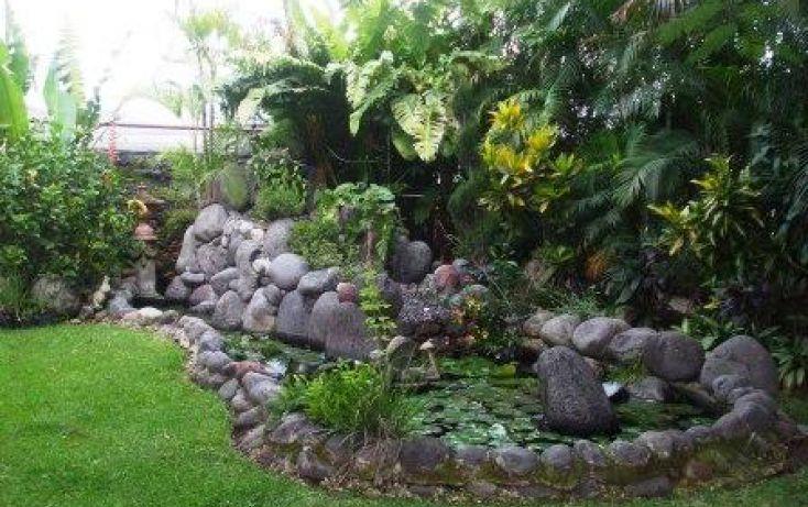 Foto de casa en venta en, cuautlixco, cuautla, morelos, 1096537 no 04