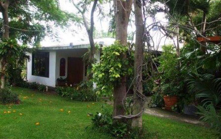 Foto de casa en venta en, cuautlixco, cuautla, morelos, 1096537 no 06