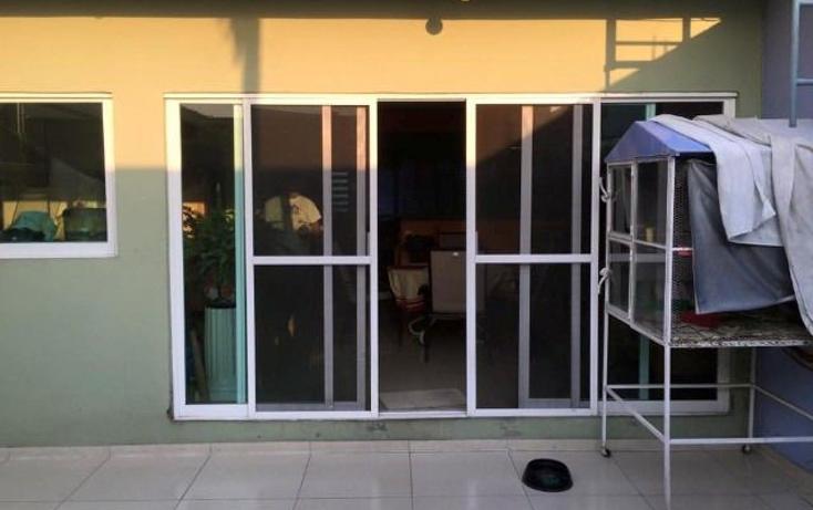 Foto de casa en venta en  , cuautlixco, cuautla, morelos, 1127467 No. 01