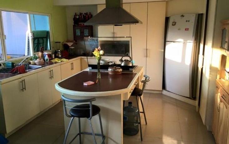Foto de casa en venta en  , cuautlixco, cuautla, morelos, 1127467 No. 02