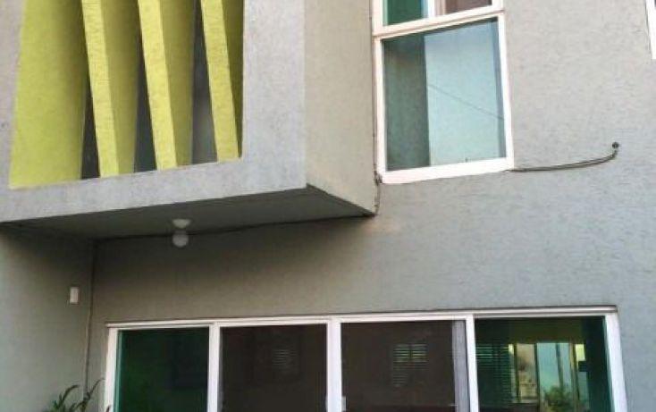 Foto de casa en venta en, cuautlixco, cuautla, morelos, 1127467 no 03