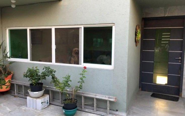 Foto de casa en venta en, cuautlixco, cuautla, morelos, 1127467 no 04