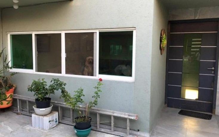 Foto de casa en venta en  , cuautlixco, cuautla, morelos, 1127467 No. 04