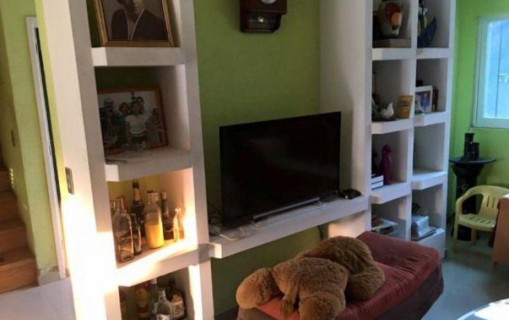 Foto de casa en venta en, cuautlixco, cuautla, morelos, 1127467 no 05