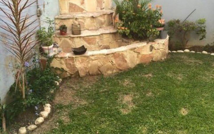 Foto de casa en venta en, cuautlixco, cuautla, morelos, 1127467 no 07