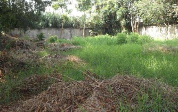Foto de terreno habitacional en venta en  , cuautlixco, cuautla, morelos, 1153193 No. 01