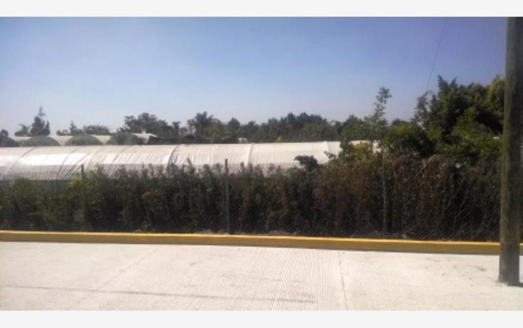 Foto de terreno habitacional en venta en  , cuautlixco, cuautla, morelos, 1209195 No. 05