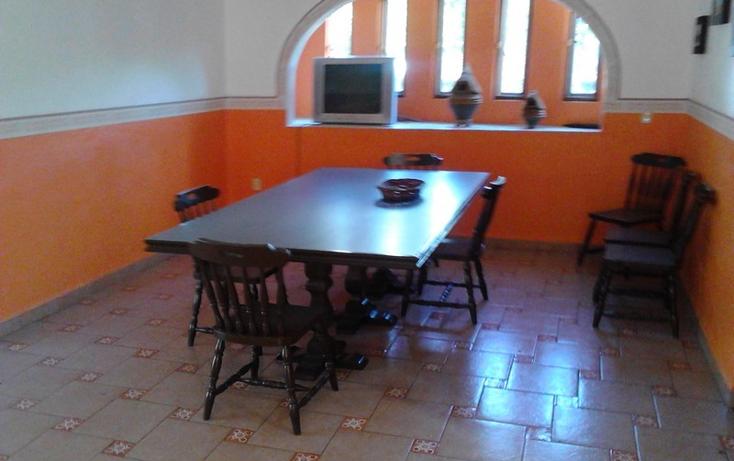 Foto de casa en renta en  , cuautlixco, cuautla, morelos, 1223509 No. 02