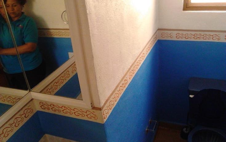 Foto de casa en renta en  , cuautlixco, cuautla, morelos, 1223509 No. 03