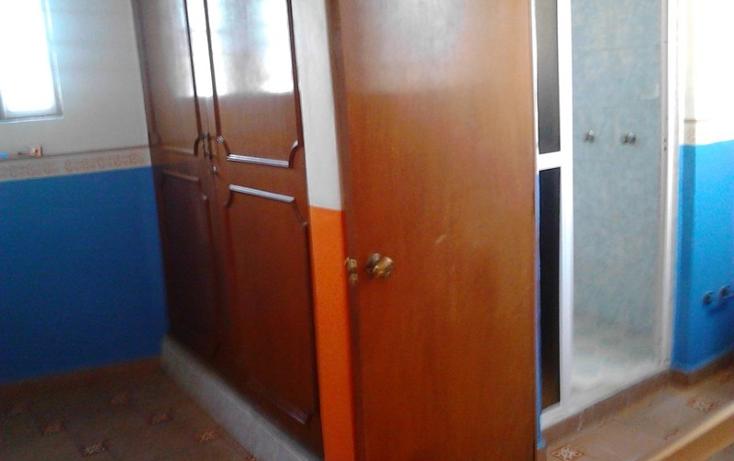Foto de casa en renta en  , cuautlixco, cuautla, morelos, 1223509 No. 04