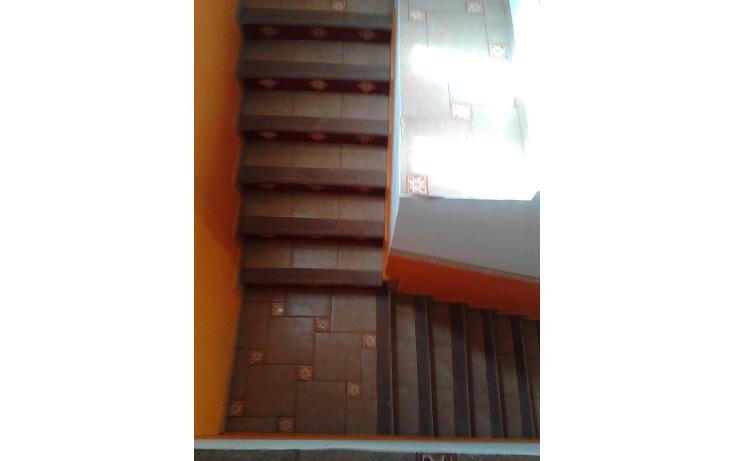 Foto de casa en renta en  , cuautlixco, cuautla, morelos, 1223509 No. 05
