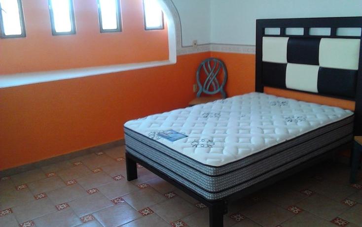 Foto de casa en renta en  , cuautlixco, cuautla, morelos, 1223509 No. 07