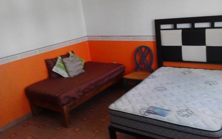 Foto de casa en renta en  , cuautlixco, cuautla, morelos, 1223509 No. 10