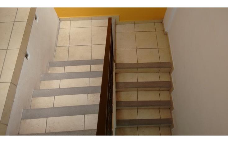Foto de oficina en renta en  , cuautlixco, cuautla, morelos, 1223563 No. 03