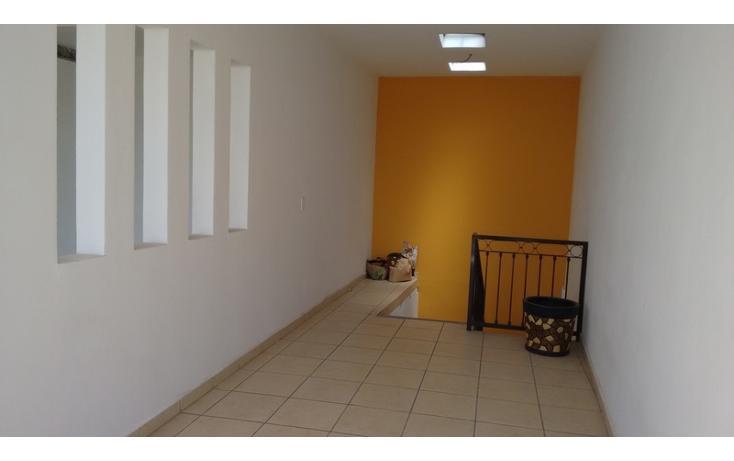 Foto de oficina en renta en  , cuautlixco, cuautla, morelos, 1223563 No. 04