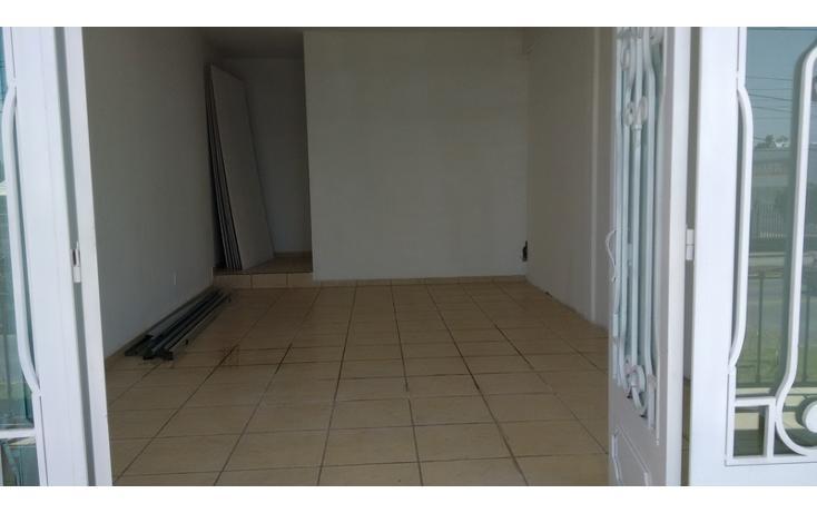 Foto de oficina en renta en  , cuautlixco, cuautla, morelos, 1223563 No. 05