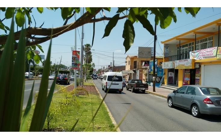 Foto de oficina en renta en  , cuautlixco, cuautla, morelos, 1223563 No. 11