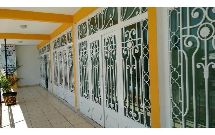 Foto de oficina en renta en  , cuautlixco, cuautla, morelos, 1223563 No. 12