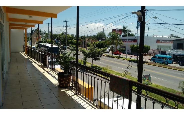 Foto de oficina en renta en  , cuautlixco, cuautla, morelos, 1223563 No. 13