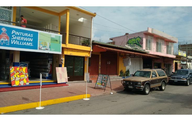 Foto de oficina en renta en  , cuautlixco, cuautla, morelos, 1223563 No. 14