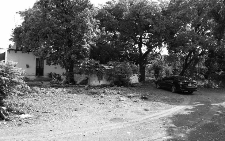 Foto de terreno habitacional en venta en  , cuautlixco, cuautla, morelos, 1304089 No. 05