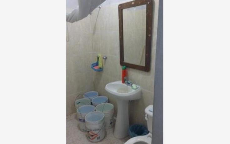 Foto de casa en venta en  , cuautlixco, cuautla, morelos, 1324263 No. 02