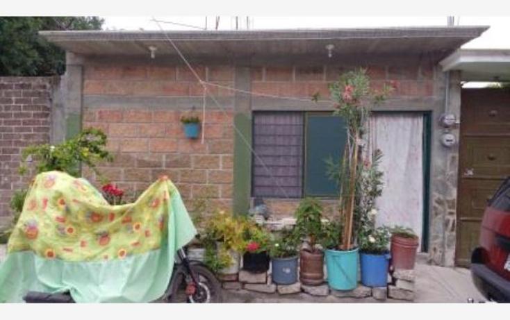 Foto de casa en venta en  , cuautlixco, cuautla, morelos, 1324263 No. 07