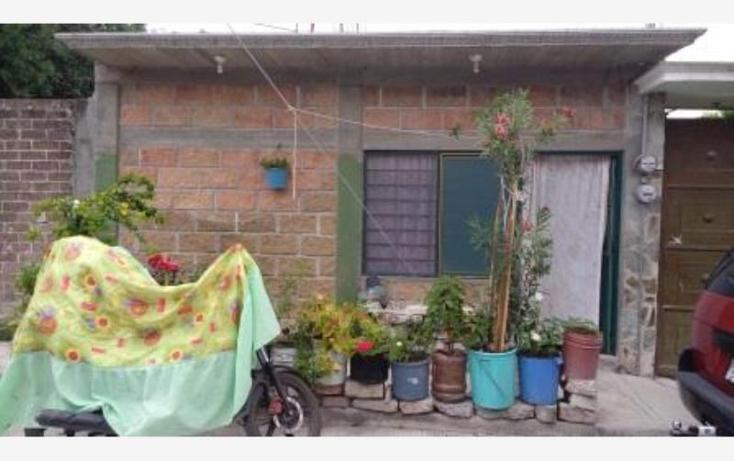 Foto de casa en venta en  , cuautlixco, cuautla, morelos, 1324263 No. 08