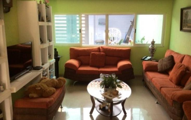 Foto de casa en venta en  , cuautlixco, cuautla, morelos, 1338035 No. 03
