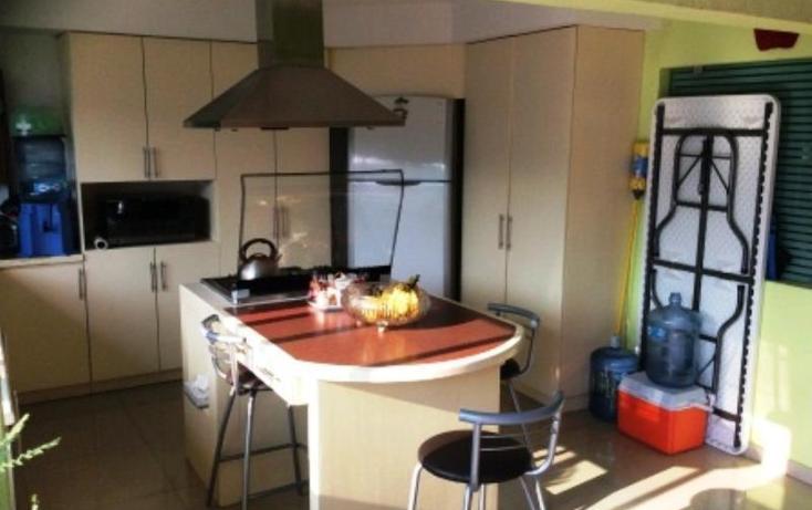 Foto de casa en venta en  , cuautlixco, cuautla, morelos, 1338035 No. 04