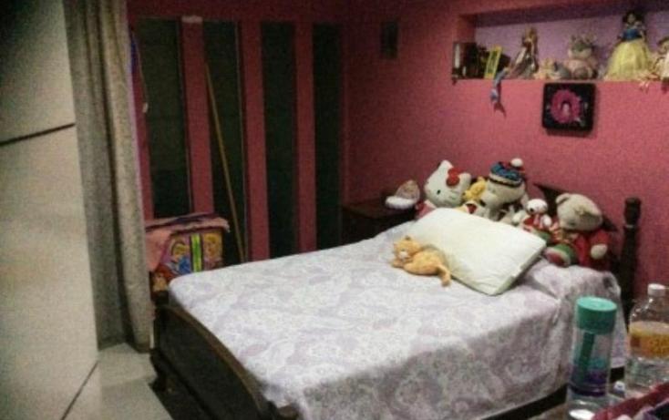Foto de casa en venta en  , cuautlixco, cuautla, morelos, 1338035 No. 07