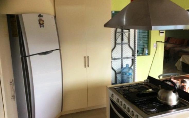 Foto de casa en venta en  , cuautlixco, cuautla, morelos, 1338035 No. 08
