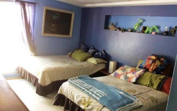 Foto de casa en venta en  , cuautlixco, cuautla, morelos, 1338035 No. 10