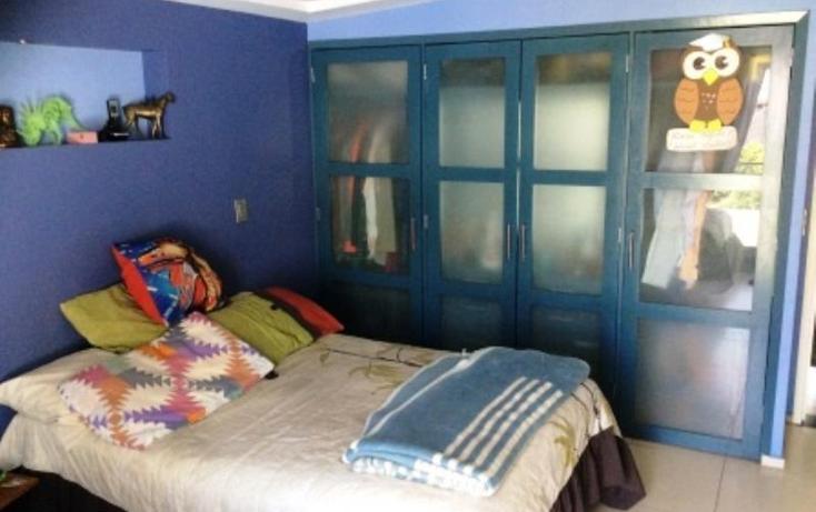 Foto de casa en venta en  , cuautlixco, cuautla, morelos, 1338035 No. 11