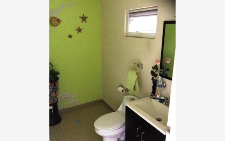 Foto de casa en venta en  , cuautlixco, cuautla, morelos, 1338035 No. 12