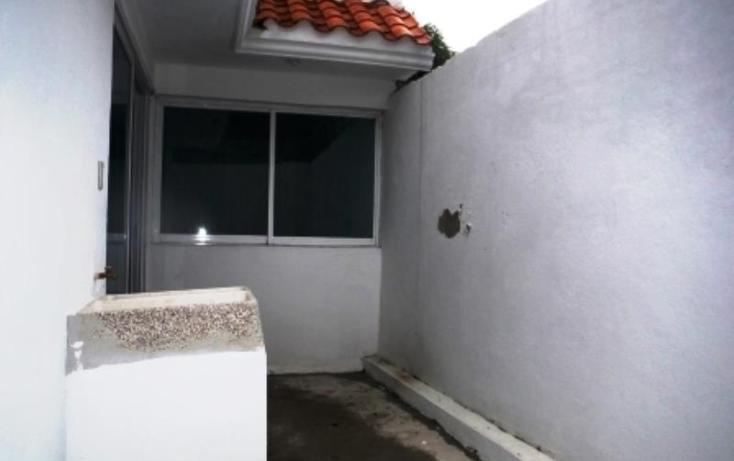 Foto de casa en venta en  , cuautlixco, cuautla, morelos, 1381439 No. 05