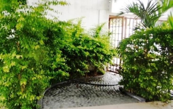 Foto de casa en venta en  , cuautlixco, cuautla, morelos, 1381439 No. 08