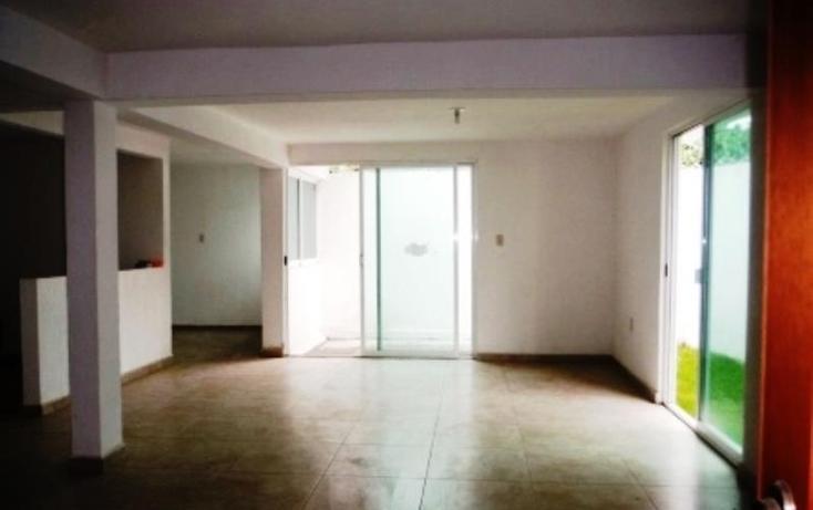 Foto de casa en venta en  , cuautlixco, cuautla, morelos, 1381439 No. 09