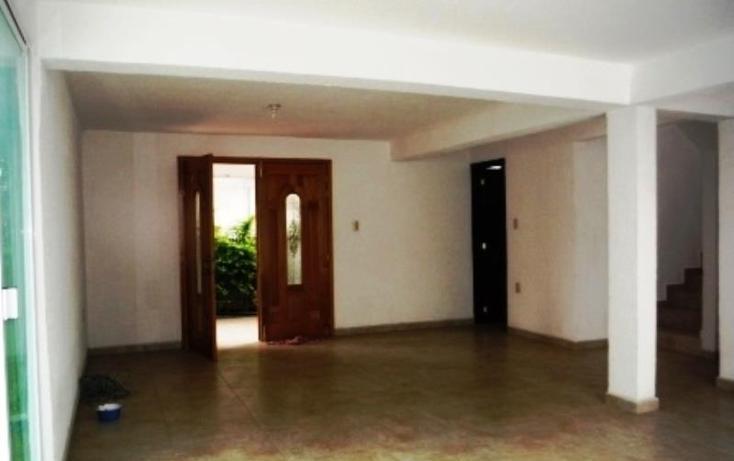 Foto de casa en venta en  , cuautlixco, cuautla, morelos, 1381439 No. 10
