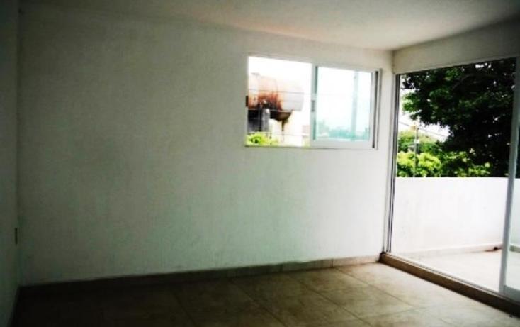 Foto de casa en venta en  , cuautlixco, cuautla, morelos, 1381439 No. 12