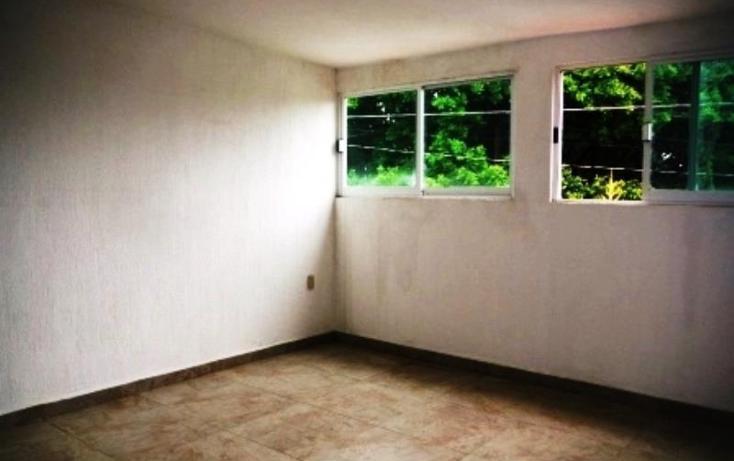 Foto de casa en venta en  , cuautlixco, cuautla, morelos, 1381439 No. 13