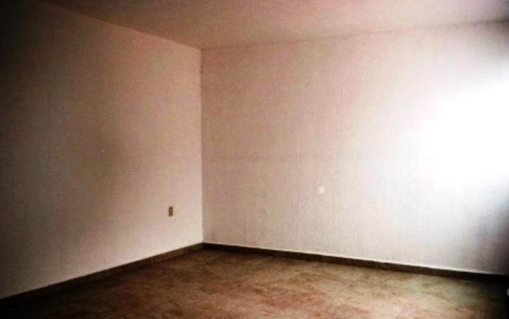 Foto de casa en venta en  , cuautlixco, cuautla, morelos, 1381439 No. 14
