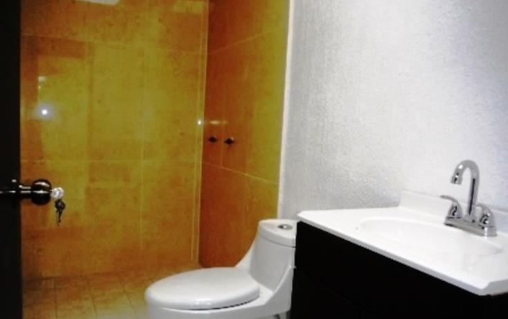 Foto de casa en venta en  , cuautlixco, cuautla, morelos, 1381439 No. 16