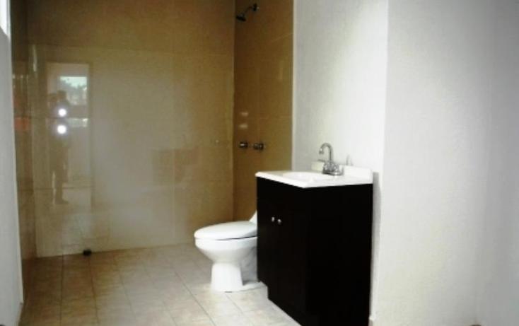 Foto de casa en venta en  , cuautlixco, cuautla, morelos, 1381439 No. 17