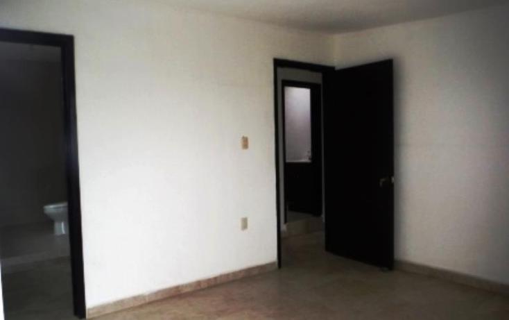 Foto de casa en venta en  , cuautlixco, cuautla, morelos, 1381439 No. 18