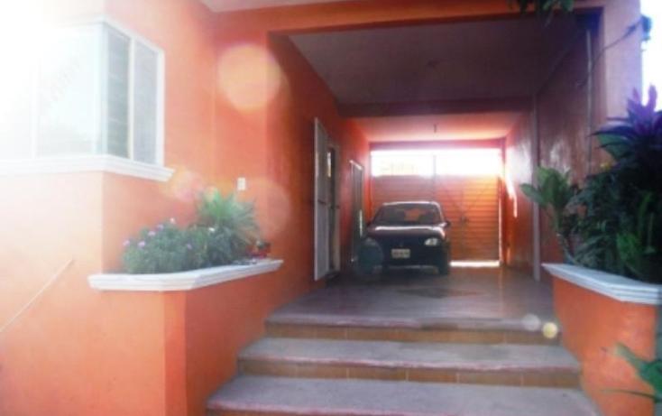 Foto de casa en venta en  , cuautlixco, cuautla, morelos, 1476335 No. 03