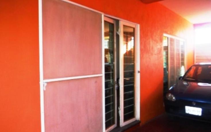 Foto de casa en venta en  , cuautlixco, cuautla, morelos, 1476335 No. 05