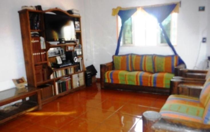 Foto de casa en venta en  , cuautlixco, cuautla, morelos, 1476335 No. 06